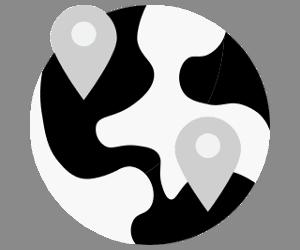 rbc-icon-300x250